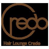お客様の笑顔のために。伊豆市にある美容院・美容室「Hair Lounge Credo(クレド)」