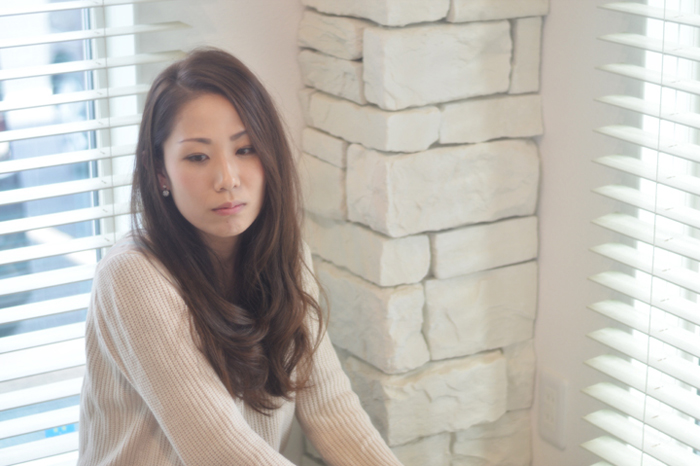 stylist増田