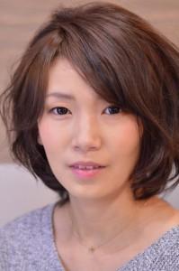 hair-gallery-011-02