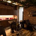 Hair Lounge Credo(クレド)