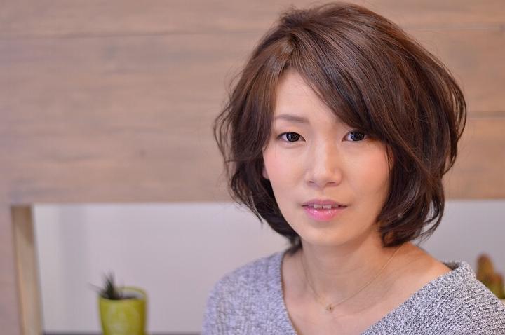 hair-gallery-011